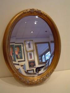 képkeret képkeretezés www.kepmalom.hu fotó 26