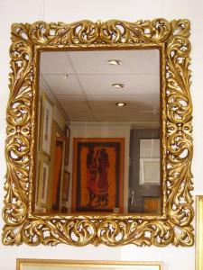 képkeret képkeretezés www.kepmalom.hu fotó 37