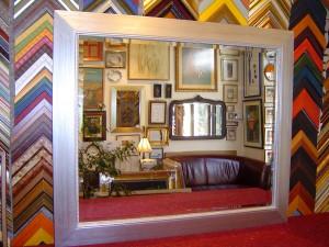 képkeret képkeretezés www.kepmalom.hu fotó 39