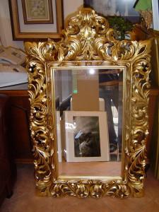 képkeret képkeretezés www.kepmalom.hu fotó 44
