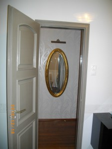 képkeret képkeretezés www.kepmalom.hu fotó 60