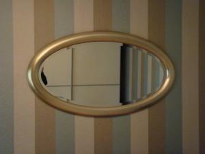 képkeret képkeretezés www.kepmalom.hu fotó 61