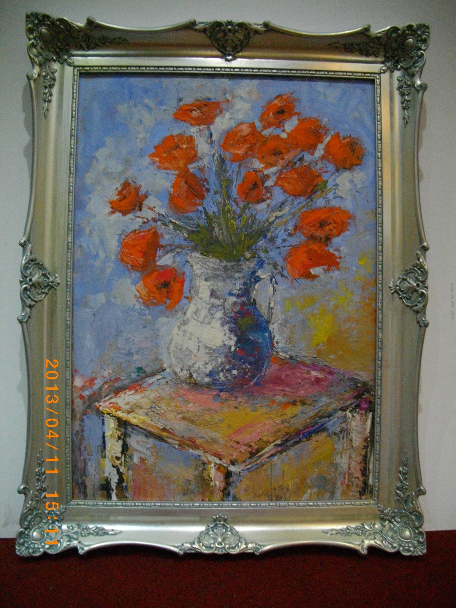 képkeret képkeretezés www.kepmalom.hu fotó 66
