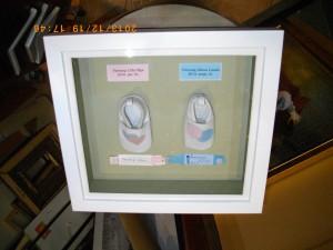 képkeret képkeretezés www.kepmalom.hu fotó 69