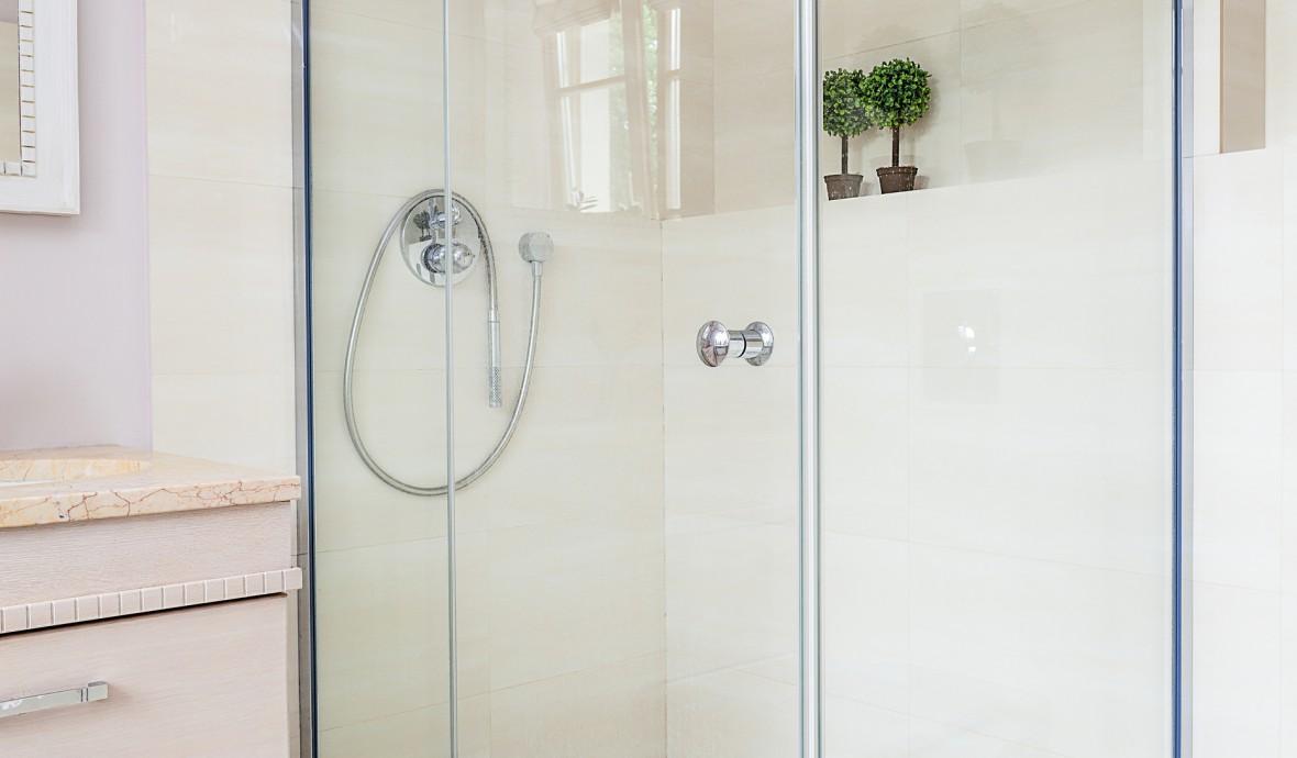 ca1b83e9d7 Egyedi üveg zuhanykabin készítés | Kepmalom.hu | Kepmalom.hu
