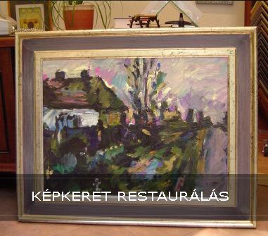 képkeret-képkeretezés-www.kepmalom.hu-fotó-16-381x335