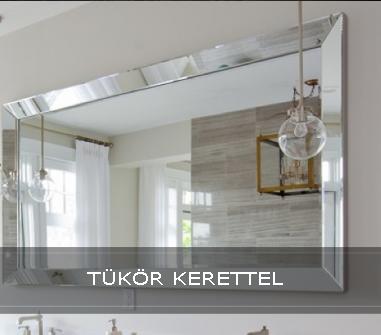 keretezett-tükör-www.kepmalom.hu_-381x335