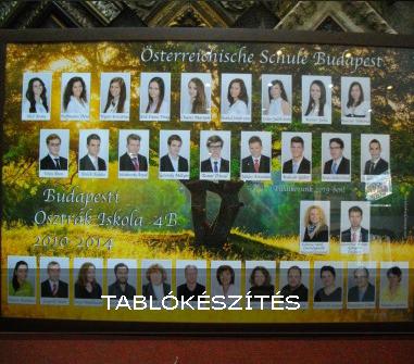 tabló-képkeret-képkeretezés-www.kepmalom.hu-fotó-70-381x335